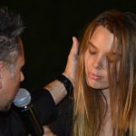 Hypnose Michel Kaplan hypnotiseur show mentlisme cannes monaco st tropez