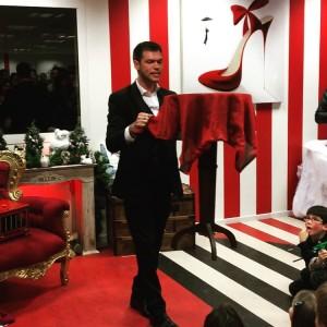 magicien-noel-luxe-kids-magic-french-riviera-monaco