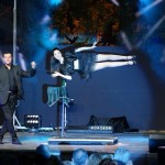 spectacle-magie-nice-cannes-monaco