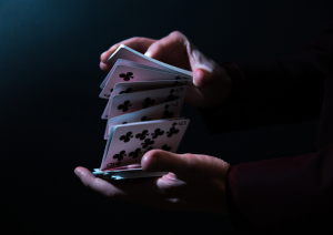 mariage-paris-magicien